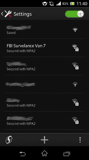 fbi-surveillance-mauritius
